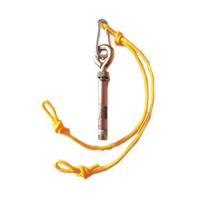Accessories for yoga hammocks