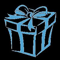 Подарочные сертификаты AGYoga