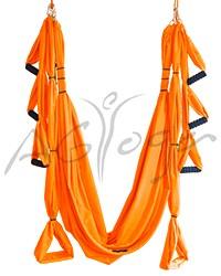 Aerial yoga hammock AGYoga Active